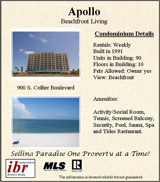 Apollo Condo - Marco Island Condos For Sale - Marco Island Apollo: www.ibrbrokerage.com/default.asp_Q_f_E_cpg_A_pg_E_Apollo